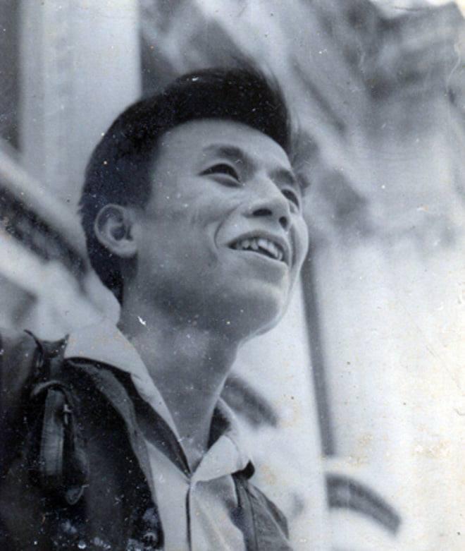 Cố NSƯT Văn Hiệp -trưởng thôn quốc tế thời trẻ. Năm 2013, cố nghệ sĩ qua đời để lại nhiều tiếc nuối cho khán giả