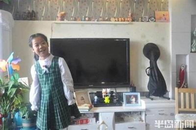 Đô Đô (7 tuổi) là học sinh lớp 2