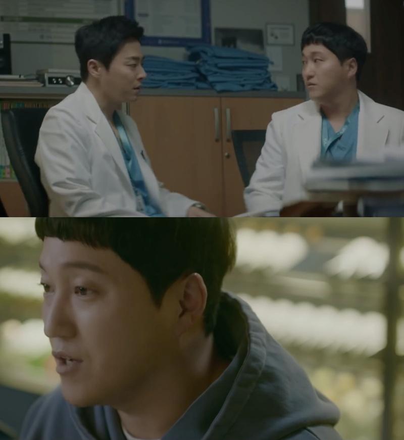 Bị mẹ ép kết hôn liên tục nhưng Seok Hyung vẫn hài lòng với cuộc sống 'độc thân vui tính'