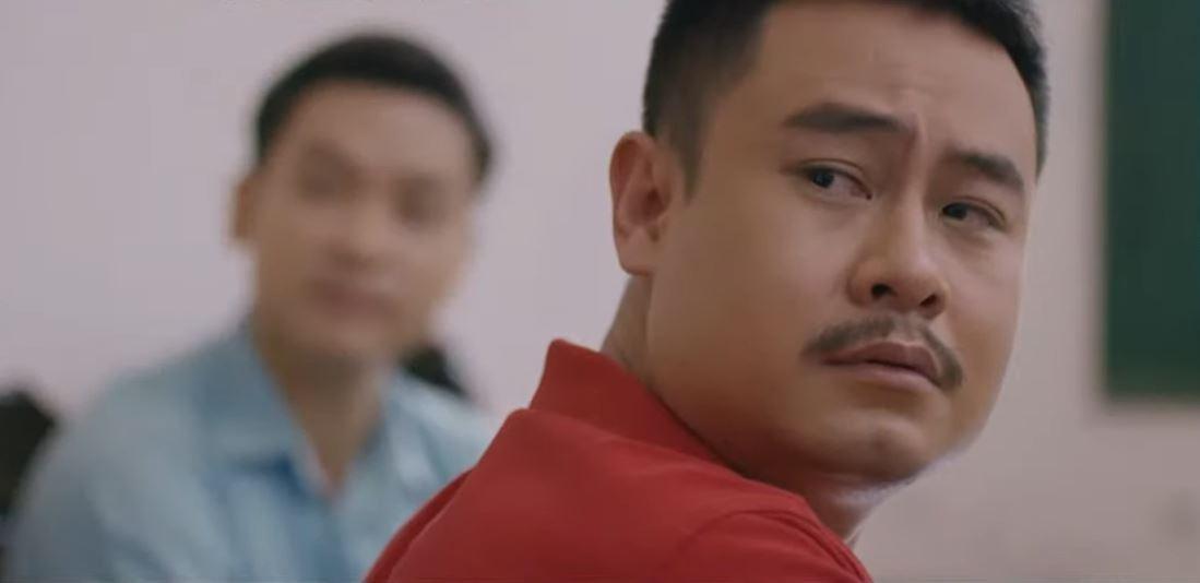 'Mùa hoa tìm lại' tập 10: Việt im lặng 10 năm dù biết mẹ mình hại Lệ, liệu có phải là yêu? 8