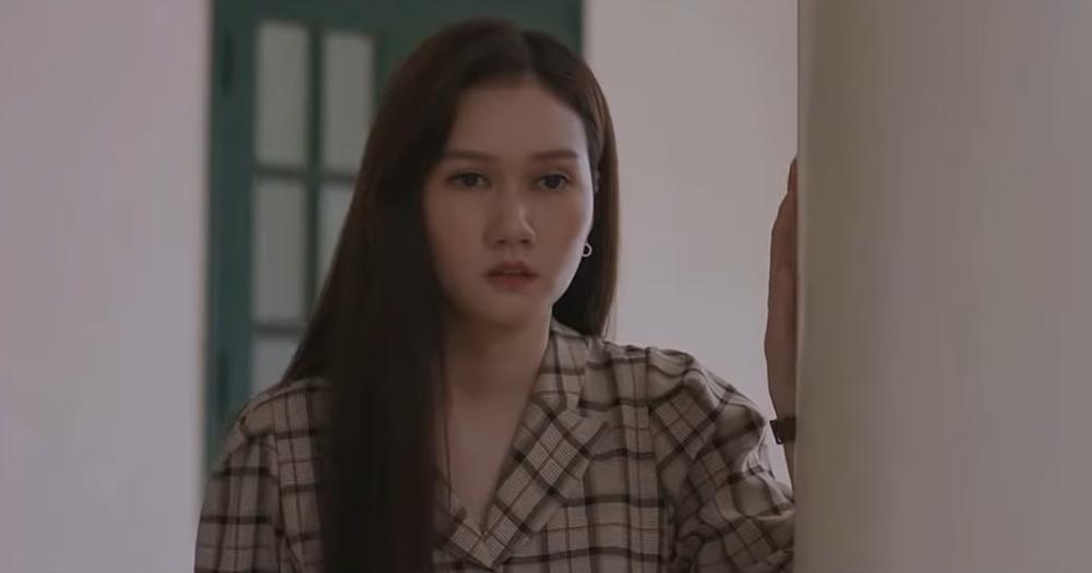 'Mùa hoa tìm lại' tập 10: Việt im lặng 10 năm dù biết mẹ mình hại Lệ, liệu có phải là yêu? 9