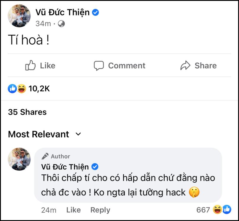Sau trận Việt Nam - UAE: Á hậu Thúy Vân phán 'không công bằng', Phan Mạnh Quỳnh bóc phốt 'quả nhạc lạ' của đội bạn 8