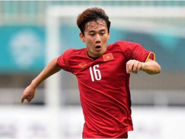 Chuyện chưa kể về cầu thủ Minh Vương: Bố mất nhưng 'không được chịu tang' và sự nghiệp nhiều sóng gió 2