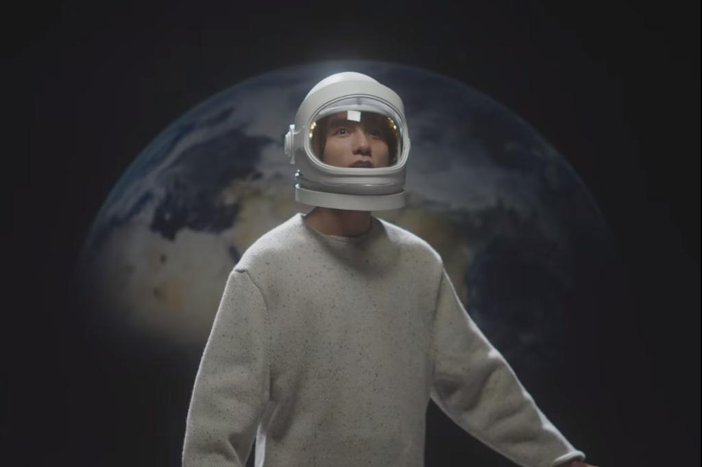 Sky lại được phen nở mày nở mặt: Sơn Tùng là nghệ sĩ Vpop duy nhất được Wiki quốc tế vinh danh 2