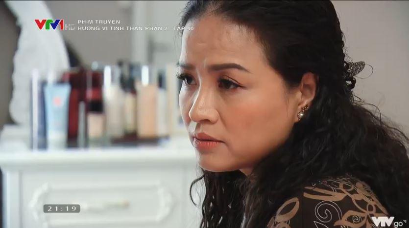 Bà Sa thừa nhận mình đã làm chuyện ác độc với Dương