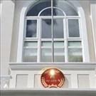 Cục Thuế tỉnh Lâm Đồng thừa nhận 'sửa' hồ sơ kiểm tra thuế