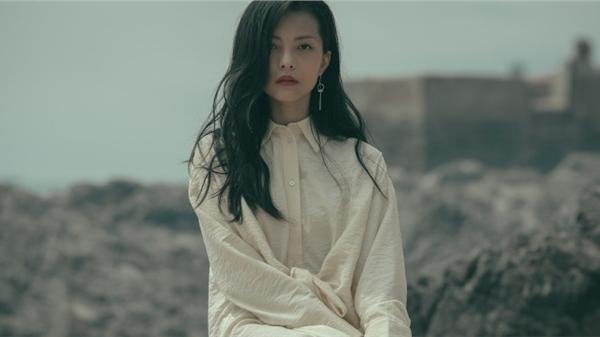 Yu Dương: 'Tôi mong có cơ hội làm tiếp những phần sau của Điên Tối'