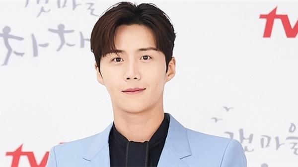 Phía Kim Seon Ho 'không còn gì để nói' sau bài báo chấn động tiết lộ sự thật về scandal ép bạn gái phá thai của Dispatch