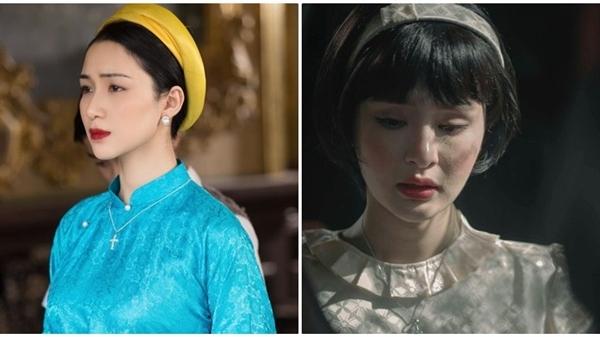 'Chị chị em em' Hòa Minzy, Hiền Hồ bắt tay mashup hai bản hitquá đỉnh, nhưng kết cục vẫn bị'trà xanh' vượt mặt?