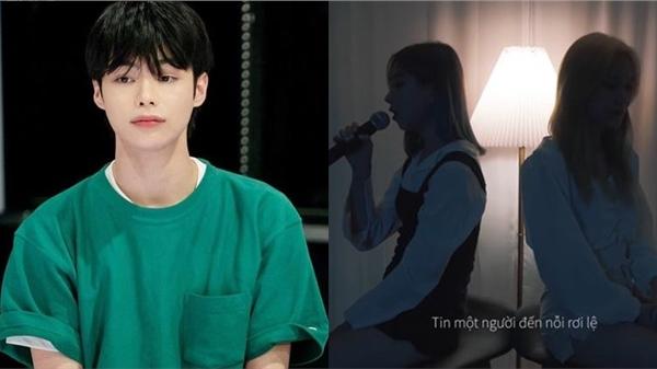 'Vượt mặt Hanbin', Trainee người Việt này đã chính thức debut trong nhóm nhạc Kpop ngày hôm nay