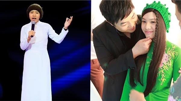 Á quân The Voice Kids 2014 từng được Quang Lê nhận nuôi: Sau 7 năm từ ngày nổi tiếng đã lặng lẽ 'chìm' khỏi showbiz