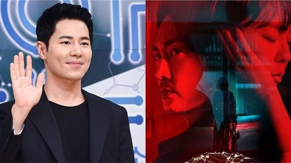 Điểm tin Hàn 15/6: 'Hospital playlist' lộ cameo cực xịn, 'Voice 4' tung ngay sơ đồ nhân vật gắt không kém!