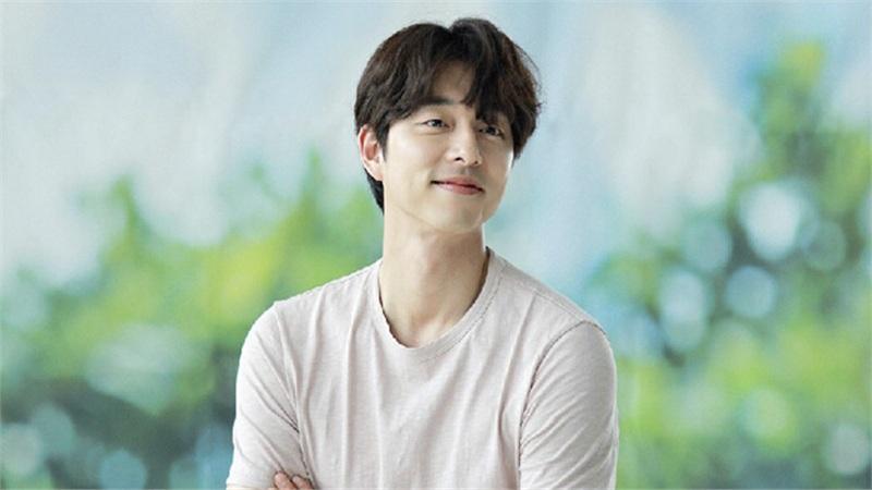 Dàn sao 'Tiệm cà phê hoàng tử' hội ngộ, Gong Yoo bất ngờ bị Yoon Eun Hye hỏi khó về chuyện kết hôn