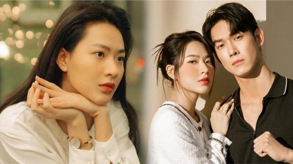 Nữ diễn viên xứng danh người 'tốn zai' nhất màn ảnh khi 'hạ gục' dàn trai đẹp Việt, từ Huỳnh Anh đến Song Luân không ai thoát!