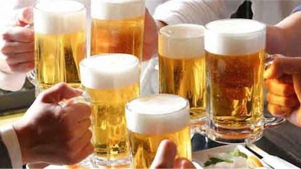 TP.HCM rút đề xuất không mở máy lạnh, bán rượu bia khi hàng quán mở bán tại chỗ