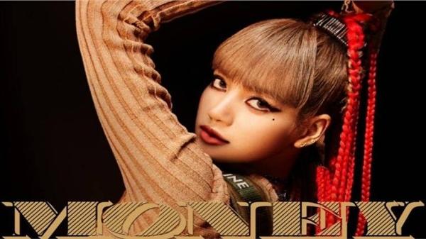 Buồn của Lisa: YG lùi ngày phát hành sản phẩm mới vì bận… chơi Trung thu?
