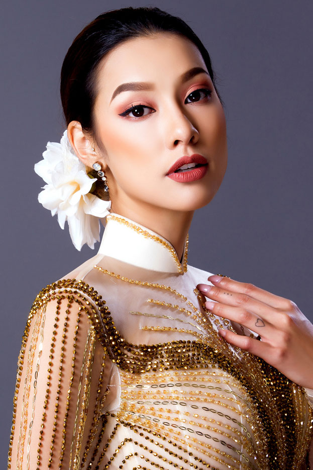 Lilly Nguyễn