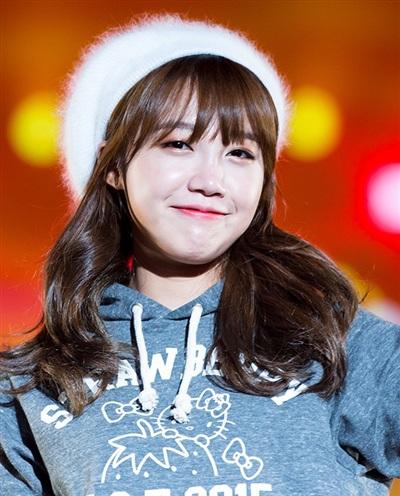 Vừa hát hay vừa diễn giỏi, đây chính là 7 cô gái thực lực nhất của Kpop! 2