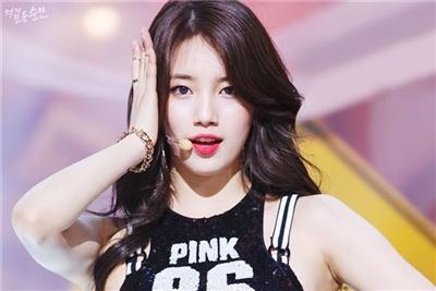 Vừa hát hay vừa diễn giỏi, đây chính là 7 cô gái thực lực nhất của Kpop! 4