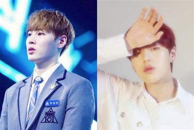 Nhìn lại sự khác biệt của các thành viên Wanna One sau một năm chiến thắng Producer 101 10