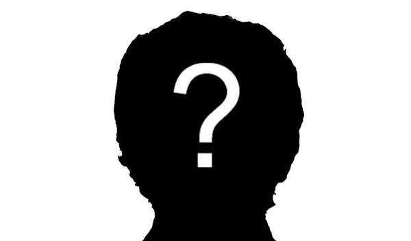 Chấn động: Một nhóm nhạc nam Hàn Quốc bị ngược đãi nhiều năm bởi công ty quản lý 0
