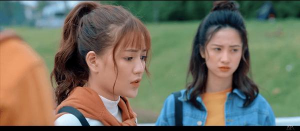 Cộng đồngSky thích thú trước điệu nhảy của Sơn Tùng M-TP trong 'Chuyến Đi Của Thanh Xuân' 1