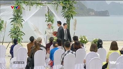 Tập cuối 'Cả một đời ân oán': Cái kết vẹn toàn cho các cặp đôi nhà họ Vũ 7