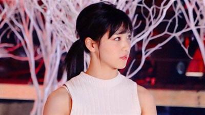 Những cô gái sáng giá có tiềm năng trở thành 'nữ hoàng' tại Produce 48 24