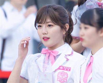 Những cô gái sáng giá có tiềm năng trở thành 'nữ hoàng' tại Produce 48 6