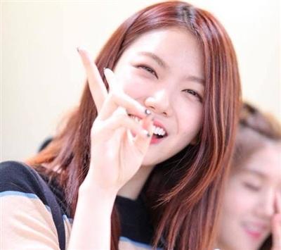 Những cô gái sáng giá có tiềm năng trở thành 'nữ hoàng' tại Produce 48 8