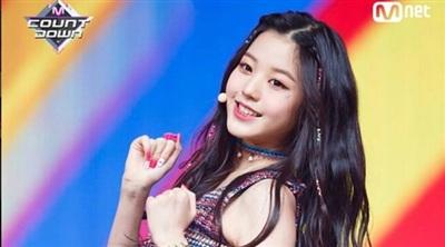 Những cô gái sáng giá có tiềm năng trở thành 'nữ hoàng' tại Produce 48 13