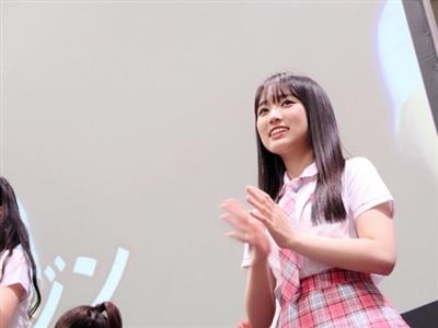 Những cô gái sáng giá có tiềm năng trở thành 'nữ hoàng' tại Produce 48 18