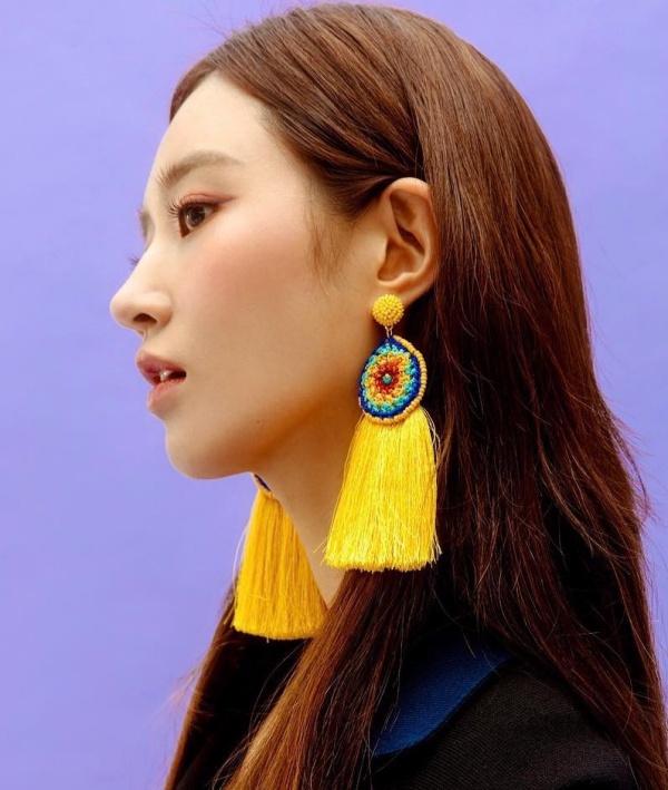 No1 Itunes 14 quốc gia, vì sao bài hát debut của Yuri lại biến mất khỏi các BXH Hàn Quốc? 2