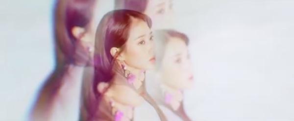Dẫu sao đi nữa, Yuri vẫn chứng tỏ được sức hút chưa hề suy giảm của mình trên thị trường quốc tế khi đạt No.1 Itunes của 14 quốc gia chỉ với sản phẩm âm nhạc đầu tay. Biết đâu, sau khi hoàn tất quá trình quảng báInto Youtrên các sân khấu âm nhạc, bài hát này sẽ có một màn lội ngược dòng thành công?