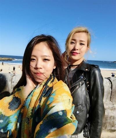 Em gái hot girl của Ông Cao Thắng: 30 tuổi vẫn chưa tính chuyện lấy chồng 5