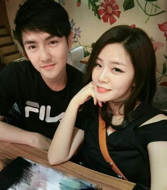 Ngất ngây với nhan sắc xinh như hot girl của các em gái nhà sao Việt 4