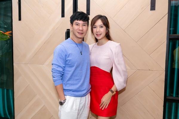 Lý Hải và bà xã tổ chức casting rầm rộ chọn diễn viên chính cho 'Lật mặt 4' 2