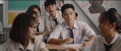 Bùi ngùi ngày Nhà giáo Việt Nam 20/11: Sống trong thế giới ảo nhưng tình thầy trò mãi là thật! 2