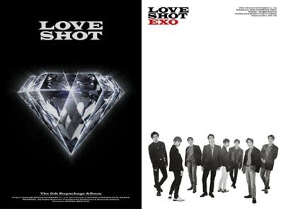 Chưa kịp nghỉ ngơi sau đợt quảng bá 'Tempo', EXO đã vội vàng trở lại trong tháng 12 0