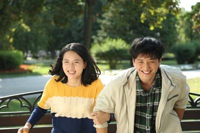 Huỳnh Anh: Hành trình nghệ thuật chông gai và vai diễn 'lên đời' trong 'Chạy trốn thanh xuân' 1