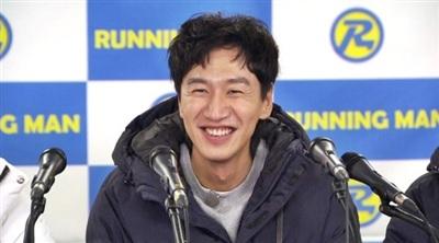 Sau khi công khai bạn gái, điều Kwang Soo lo sợ nhất chính là... 1