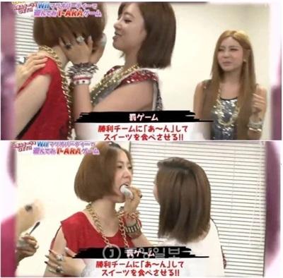 Câu chuyện idol bị bắt nạt gây rúng động Kbiz: T-ARA cuối cùng lại là nạn nhân, Kang Daniel đã từng bị dè bỉu vì xấu xí 1