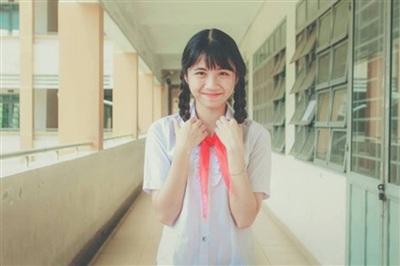'Hot girl ống nghiệm' về Việt Nam, khoe 'nhan sắc lạ' trong bộ ảnh 'vi vu' Đà Lạt 6