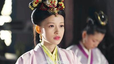 Mỹ nhân Hoa ngữ luôn đẹp với hình tượng cổ trang, trừ 6 người này! 10