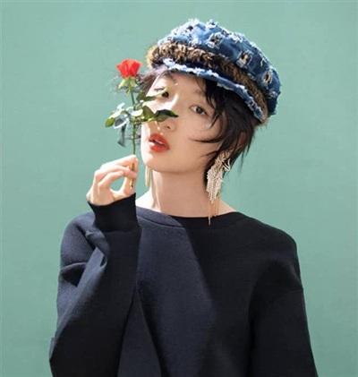 Mỹ nhân Hoa ngữ luôn đẹp với hình tượng cổ trang, trừ 6 người này! 19