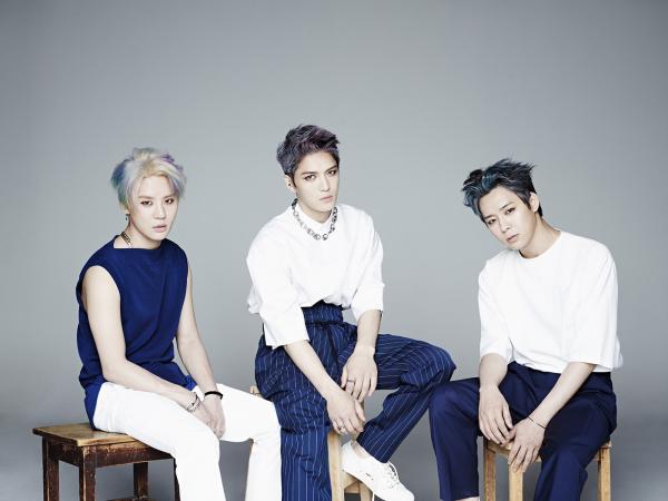 Điều ước năm mới của fan Kpop: T-Ara được tái hợp, f(x) trở lại lần cuối trước khi chính thức tan rã 7