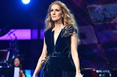 Celine Dion bị kiện vì nợ hàng trăm triệu đôla mà mãi không chịu trả 0