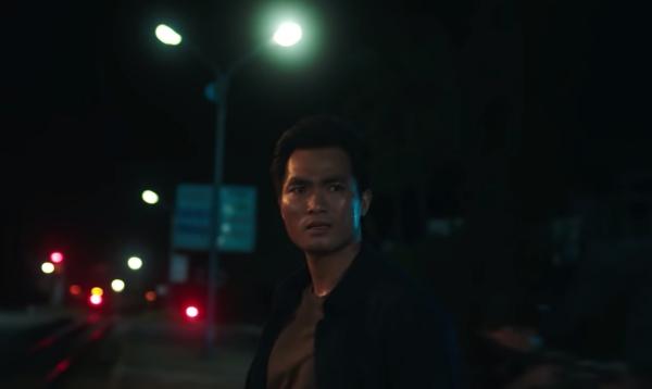 Phan Thanh Nhiên của 'Hai Phượng' và câu chuyện chưa kể ai nghe: Cảnh quay đầu tiên đã khiến cả êkip thất vọng! 6