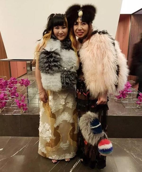 Nữ kim chủ 'chống lưng' Seungri gây choáng ngợp với cuộc sống giàu sang thượng hạng 5