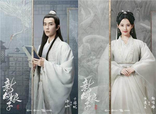 Phục trang của phim được nhận xét là đẹp mắt và tinh tế.